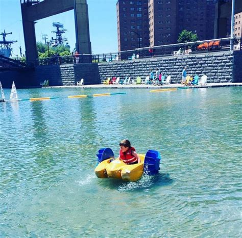 Paddle Boats Buffalo New York by 9 Best One Hour Activities In Buffalo