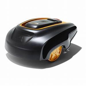 Robot Tondeuse Pas Cher : ventes pas cher achat vente vetements pas cher soldes ~ Dailycaller-alerts.com Idées de Décoration