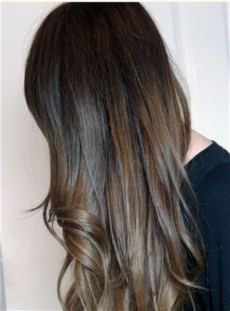 light brown hair color for dark hair light ash brown hair color dye pictures chart on black