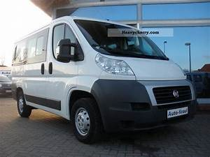 Fiat Ducato 2 8 Jtd Workshop Manual