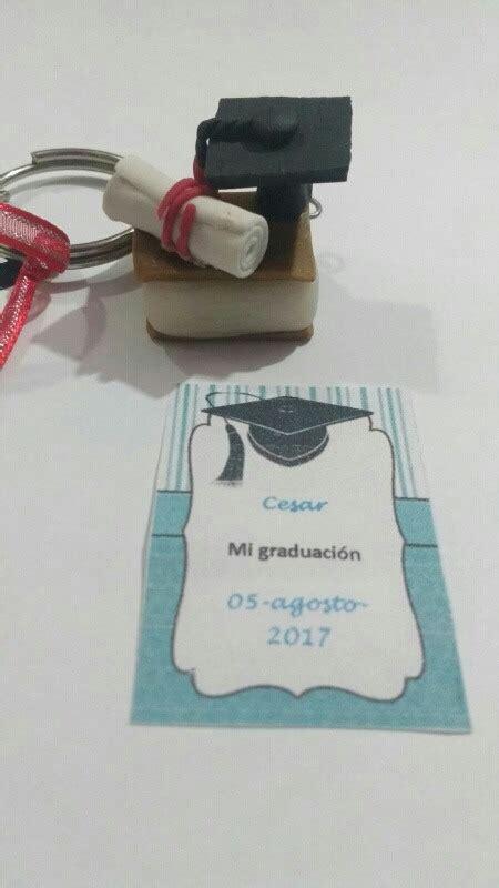 recuerdo graduaci 243 n porcelana fr 237 a pasta originales 11 00 en mercado libre