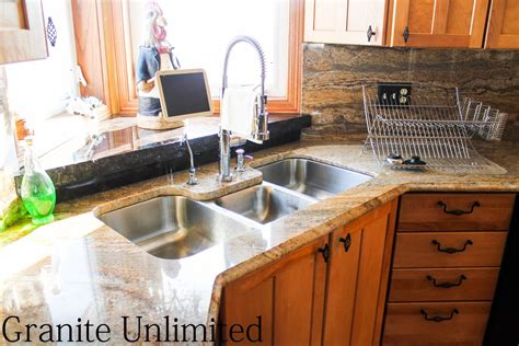Kitchen Countertops Minneapolis, Mn  Granite & Quartz. Kitchen Flooring Reviews. Kitchen Wall Colors With Light Wood Cabinets. Kitchen Concrete Floor Ideas. Galley Kitchen Floor Plan. White Countertop Kitchen Design. Gray Kitchen Cabinets Wall Color. Colorful Country Kitchens. Open Kitchen Living Dining Room Floor Plans