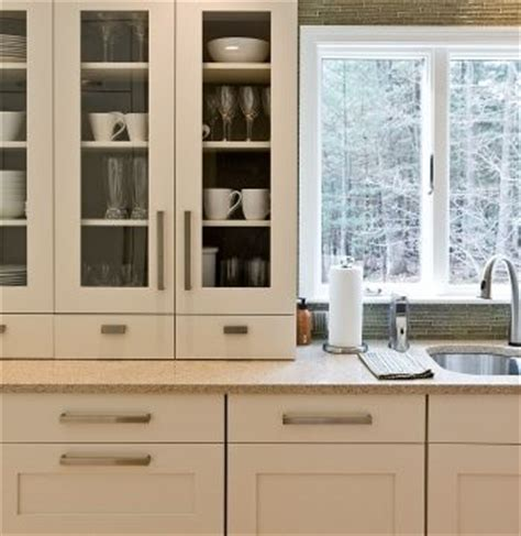 most popular kitchen cabinet door styles 62 best images about kitchen cabinets on 9785