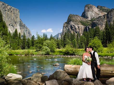 Destination Ahwahnee Wedding Yosemite Patrick Pike