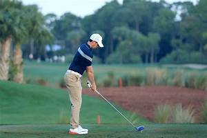 Rory McIlroy Swing Sequence GIF | Rory mcilroy swing, Golf ...