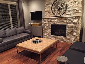 Interior, Painting, Project, In, Calgary, Ab