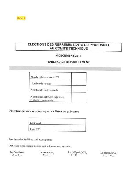 bureau de vote ections professionnelles cdg90 fr instances paritaires