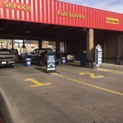 Mister Auto Contact : mister car wash express lube 18 reviews car wash 4800 osborne dr el paso tx phone ~ Maxctalentgroup.com Avis de Voitures