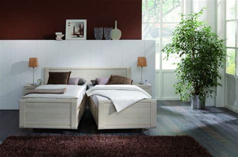 magasin deco cuisine lits jumeaux en bois photo 10 10 des lits jumeaux en bois