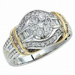 25th wedding anniversary diamond rings grand navokalcom With 25th wedding anniversary rings