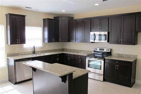 kitchen furniture white wood and black kitchen furniture color staining oak