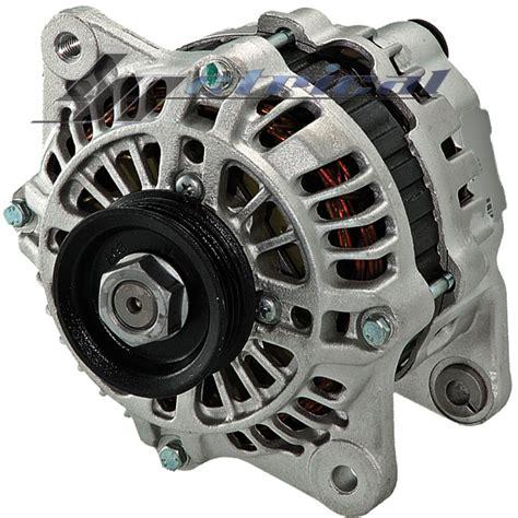 Suzuki Alternator by 100 New Alternator For Suzuki Sidekick Jlx Js Jx 89 98
