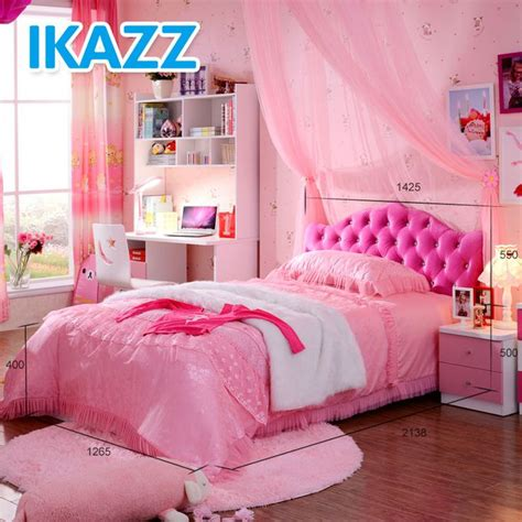 Pink Bedroom Set by 25 Best Ideas About Pink Bedrooms On Teal