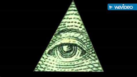 Illuminati X by The X Files Theme Song Illuminati