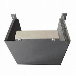 Thermal Battery Box For The Earthx Lithium Batteries  U0026quot U