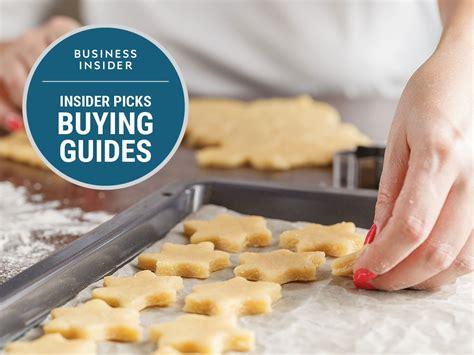 sheet cookie baking insider sheets business shutterstock businessinsider
