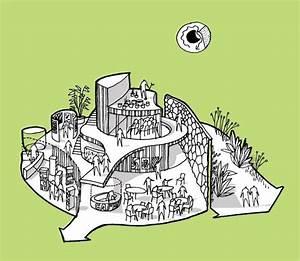 Cebra Architects