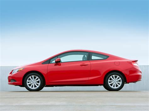 The honda civic is a series of automobiles manufactured by honda since 1972. 2012 HONDA Civic Coupe wallpaper, review