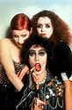 'Rocky Horror Picture Show,' 1975 | Favorite Films ...