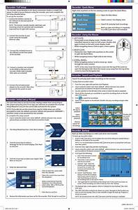 Lorex Technology Lwb6801