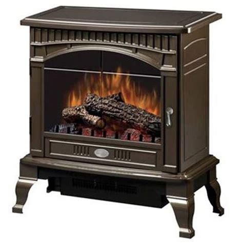 dimplex celeste electric stove review model tds8515tb