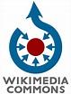 File:Commons-logo-en.svg - Wikipedia