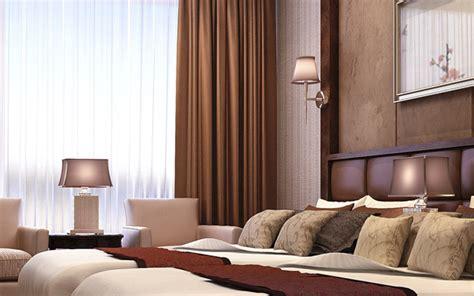 Tendaggi Ignifughi Tessuti E Tendaggi Ignifughi Per Hotel Forniture Per