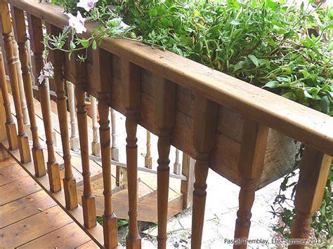 teindre patio bois traite nivrem teindre patio bois traite neuf diverses id 233 es de conception de patio en bois pour