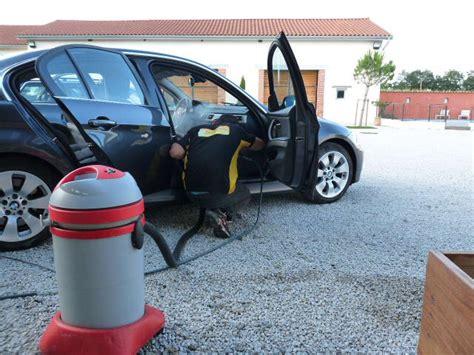 nettoyage si鑒e auto lavage de voiture avec les meilleures collections d images