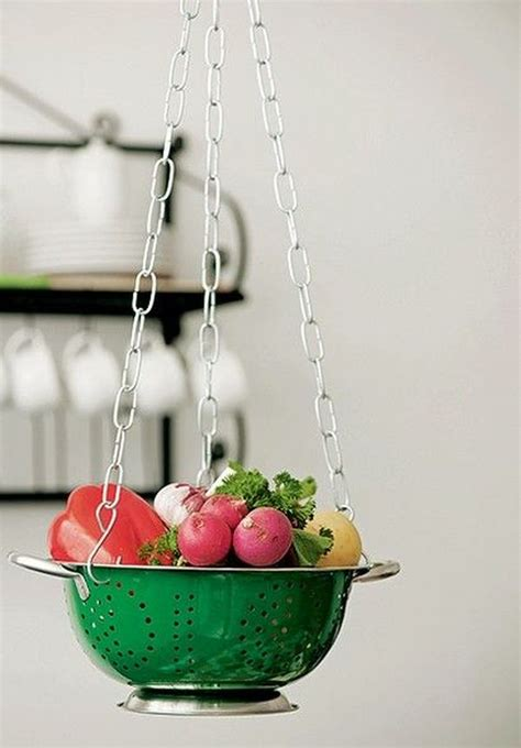 obsession hanging fruit baskets