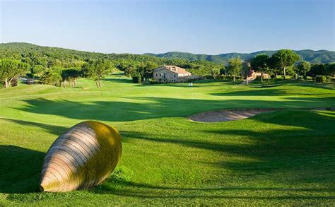 spain golf vacation packages costa brava costa del sol