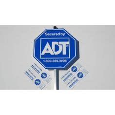 security signs images   home security