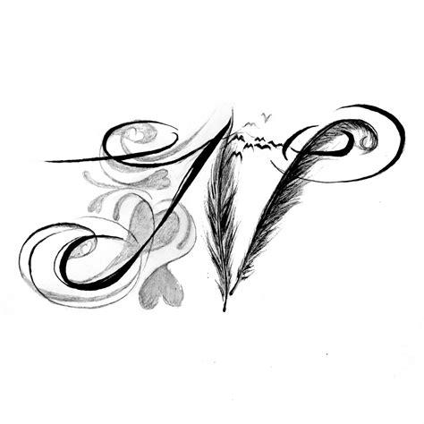 Tatouage Poignet Lettre  Fashion Designs