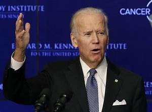 Biden calls Trump's refusal to commit to accepting ...