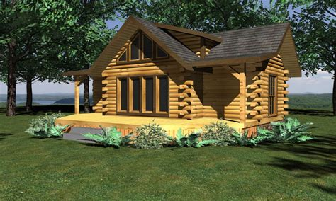 small log cabin homes floor plans small rustic log cabins unique cabin designs mexzhousecom