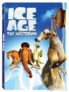 Ice Age: The Meltdown Pictures, Photos, Images - IGN