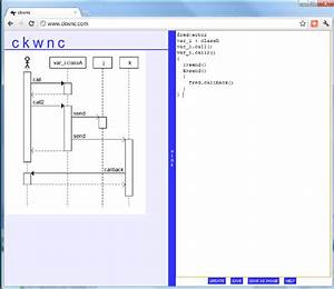 Draw Uml Diagram Software Free Download