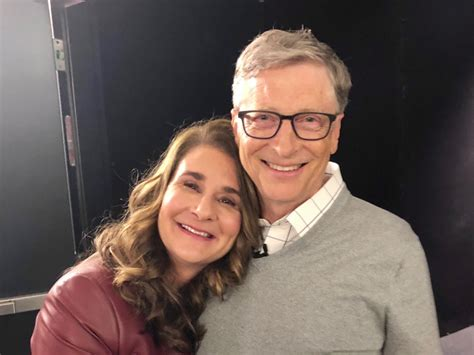 Bill Gates Success Story. why Btech Drop out from Harvard?