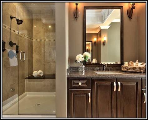Houzz Small Bathrooms Ideas  Bathroom  Home Design Ideas