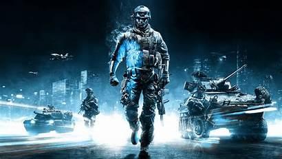 Battlefield Wallpapers 1440 Gaming Games 2560 2550