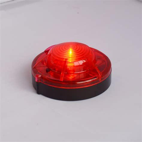 led warning lights 12v emergency warning led strobe light buy led strobe