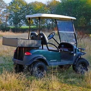 Club Auto Occasion : golf cart club car precedent off road pour 2 personnes lectrique occasion ~ Gottalentnigeria.com Avis de Voitures