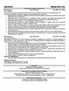 Brilliant And Effective Debt Collector Resume Samples Credit Risk Manager Resume Sample RESUMES DESIGN Credit Manager Resume Example Aldila Golf Incorporated Chris Gill Resume 05 2013