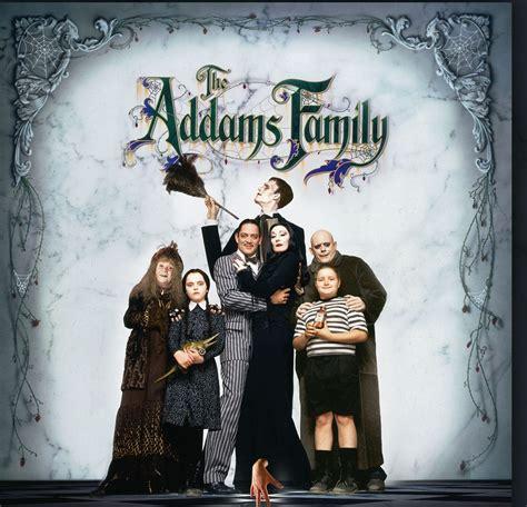 egyptian theatre    addams family dekalb