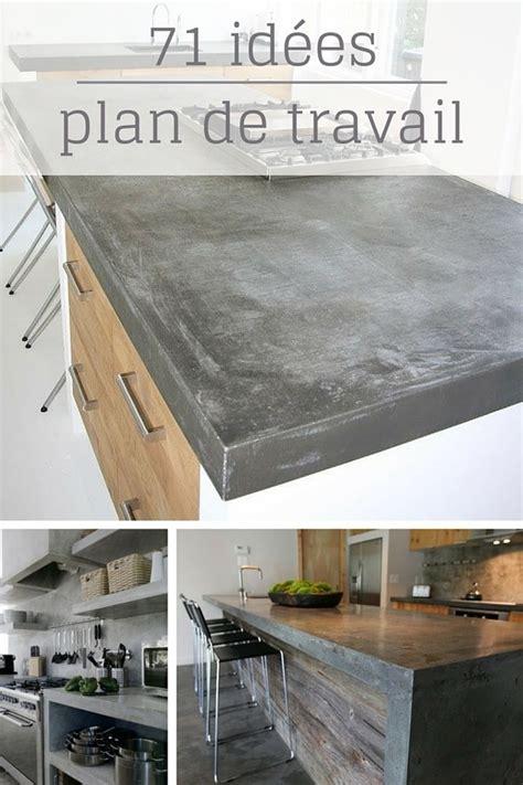 revetement adhesif plan de travail cuisine revtement adhesif pour plan de travail cuisine 28 images