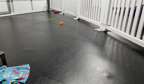 sealing rubber flooring rubber floor finish and sealer rubber accessories