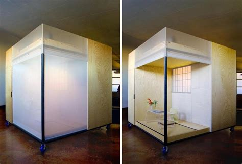 Mobile Mini Dwelling Unit Designed With The Principles Of. The Living Room El Cajon Boulevard San Diego Ca. Living Room Restaurant & Cafe. Living Room Flow Jhene Mp3 Download. Decorating Living Room Help. Small Narrow Living Room Design. Jcpenney Living Room Drapes. Living Room Accent Storage. Living Room With Tall Windows