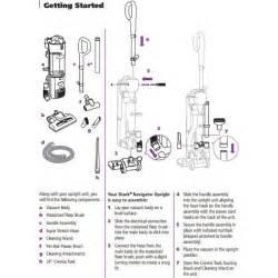 similiar shark vacuum diagram keywords shark in diagram shark wiring diagram