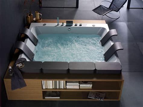 vasche da bagno grandi dimensioni vasche da bagno large bagno i modelli di vasca