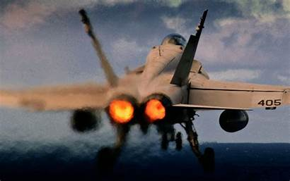 Fighter Jet Wallpapers Plane Amazing